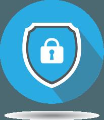 SSL tanúsítvány - BIZTONSÁGOS WEBOLDAL