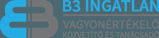 B3 INGATLAN
